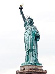 Lady Liberty (Deepereyes) Tags: nyc newyork libertyisland statueofliberty