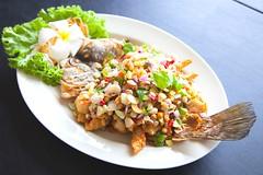 Recommend Menu-Plu House Satthip (promoterest) Tags: restaurant thailand sattahip thairestaurant    sattahiprestaurant   thailocalrestaurant bestrestaurantthailand chonburi