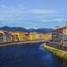 Santa+Maria+della+Spina+and+Arno+River%2C+Pisa