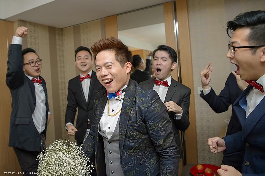 婚攝 翰品酒店 婚禮紀錄 婚禮攝影 推薦婚攝  JSTUDIO_0076