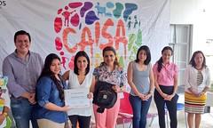 IMPULSA SSM LA DETECCIN OPORTUNA DE CNCER EN ADOLESCENTES https://t.co/JlhfnBA9UG https://t.co/bAhSAA7d5i (Morelos Digital) Tags: morelos digital noticias