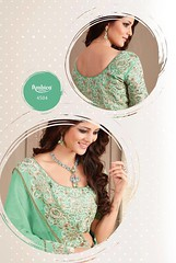 13925318_1060483464033874_5672514901473800844_n (royaltouchtrends) Tags: ambika sarres