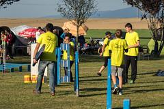 P9100573 (Enea Pestelacci) Tags: scm scmcossonay concours 2016 ambience cossonay