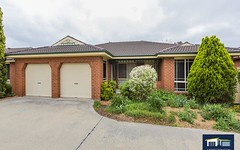 6/156 Clive Steele Avenue, Monash ACT