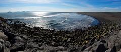 2012.08.06 17.28.37.jpg (Valentino Zangara) Tags: 5star flickr iceland landscape sea suurland islanda is