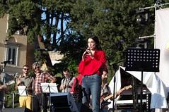 IMGP8779 (i'gore) Tags: roma cgil sindacato lavoro diritti giustizia pace tutele compleanno anniversario 110anni cultura musica