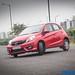 2016-Honda-Brio-Facelift-05