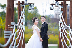 nh Ci p Phim Trng Ninh Sn Garden (Le Manh Studio / Photographer) Tags: ao cuoi le manh studio o ci l mnh bridal wedding weddingdress designer anhcuoidep aocuoininhbinh aocuoilemanh fashion anh x tin vy ui c di trng an tam ip cc hoa bng lng tm phim trng lemanh photographer photography cng vin vn nhn ng st ga ninh bnh nh p ninhbinh mc chu sn la gic mch i ch bokeh bch ng hong hn h yn thng d hevenlove vn long cc phng m