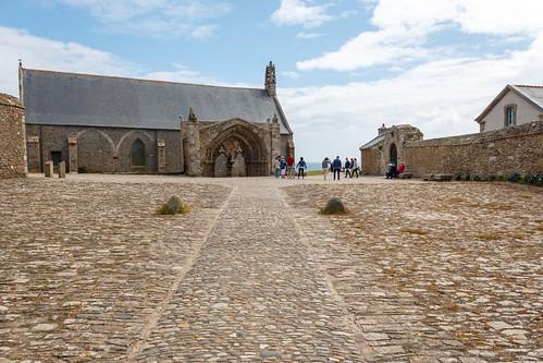 Chapelle Notre-Dame-de-Grâce