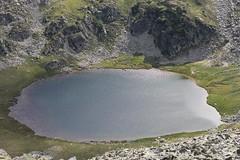 IMG_7165 (lajos.hanyecz) Tags: retezat nationalparks lake