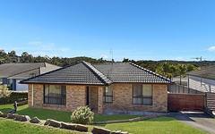 36 Auklet Road, Mount Hutton NSW