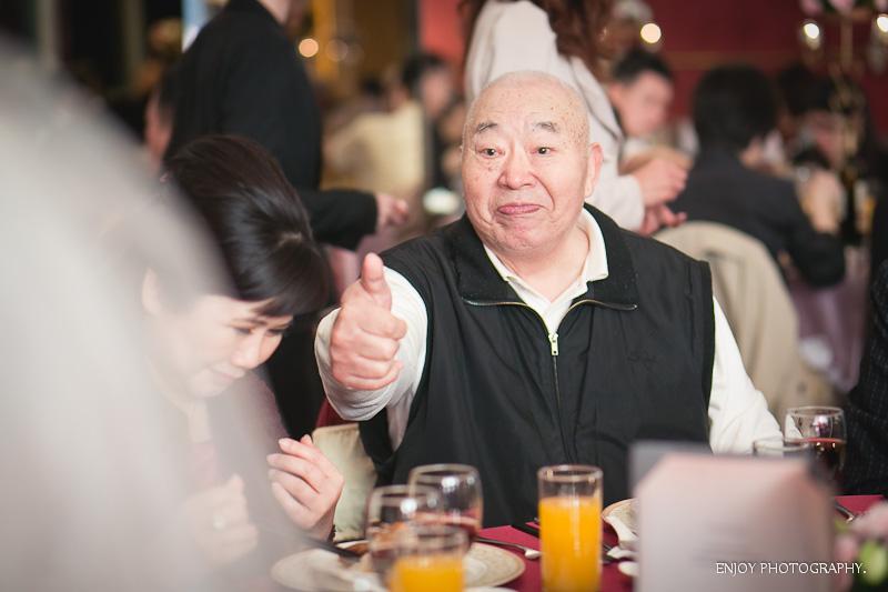 耕源 真馨 結婚-0113.jpg