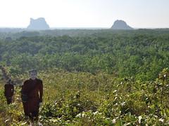 Mawlamyine, Burma (Monkey Images) Tags: southeastasia burma myanmar moulmein mawlamyine asia2013 wlamyine