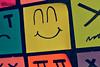 DSC_1562 (Mashael Ahmed _ مشاعل احمد) Tags: smile m ahmad ahmed م مزرعة ابتسم مصورين مصورون مشاعل mashael مشاعلاحمد mashaellogo mashaelahmad mashaelahmed