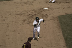 Cam Gibson_20 (mwlguide) Tags: university raw baseball michigan eastlansing michiganstate centralmichigan collegiate spartans joeldinda chippewas mwlguide 1v1 mclanestadium
