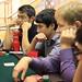 12_CasinoNight166