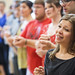 "<b>Spring Opera Practice_040513_0326</b><br/> Photo by Zachary S. Stottler<a href=""http://farm9.static.flickr.com/8405/8622275367_f9f16fdf57_o.jpg"" title=""High res"">∝</a>"