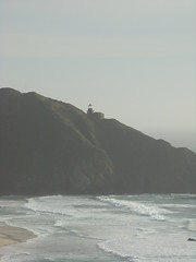Point Sur Lighthouse (Christian K McCoy) Tags: california lighthouse bigsurca pacificcoasthighway pointsurlighthouse cabrillohighway pointsurstatehistoricpark