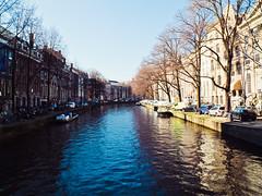 Amsterdam. (180Pixel) Tags: amsterdam grachten x10