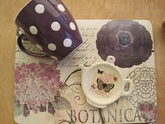 Set desayuno (Lolo & Olé! (Inma)) Tags: sent enviado cutethings nicethings morigirl swapmori