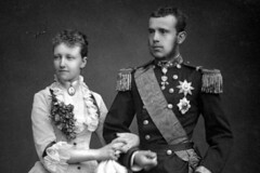 The tragic true story behind <em>Mayerling</em>