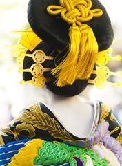 "OIRAN DOCHU - おいらん道中 (ajpscs) Tags: festival japan japanese tokyo prostitute pins parade 日本 nippon entertainer 東京 kimono obi procession asakusa hairstyle complex matsuri dori 浅草 geta skill highclass courtesan servants combs yoshiwara oiran tayuu ニコン patronise ajpscs 第10回 花魁 太夫 大夫 ichiyozakurakomatsubashi 一葉桜故松橋通り oirandouchu おいらん道中 ichiyouzakuramatsuri edo16001868 yoshiwarapleasure komageta mitsuashi sanmaibageta hachimoji 遊女 一葉桜まつり ""edo courtesan"" yūjo 浅草観音うら 江戸吉原おいらん道中 一葉桜まつり(江戸吉原おいらん道中) tokyo (東京) japan (日本) (東京) (日本)"