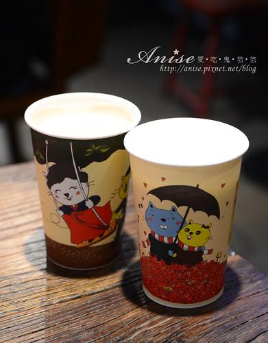 Latte King_035.jpg