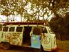45084_10200146143164654_382084523_n (Keenan Branch) Tags: world road travel family people costa art beach hippies america mexico lago rainbow surf peace guatemala magic homeless central culture honduras rica hike backpacking atitlan gathering tropical bums nicaragua chiapa oxacao