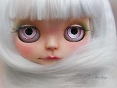 Birch Girl 7