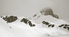 Scheiblingstein 2197m (Sölli) Tags: winter alps alpen winterscape winterlandschaft rememberthatmomentlevel1 rememberthatmomentlevel2