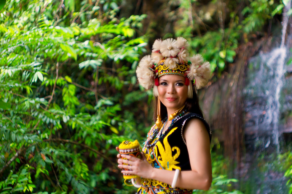 The World's Best Photos of culture and kayan - Flickr Hive ...