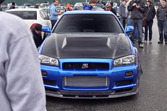 Blue Dragon (-M-NASH-) Tags: auto blue art cars car skyline 35mm photography japanese high automobile fotografie photographie nissan dragon arte mooie quality kunst bonito automotive voiture exotic f coche maxim belle carro bella mm nash nikkor f18 18 35 extico supercar jdm exotica exotics supercars gtr automvil fotografa bello r34 exotique automviles automobil exotisch schn supercarro esotico automotivo exotische  supersportwagen autopeas  mnash