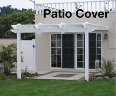 Quality First Home Improvement, Inc. Patio Cover (Quality First Home Improvement, Inc.) Tags: california windows summer sun home project happy photography solar photo construction energy flickr exterior power bureau good quality interior nevada review like sanjose first business deal to worth how panels projects satisfaction reno siding concord northern ideas curb install contractor redding better investment inc improvement homeimprovement important appearance remodeling roofing promotions warranty appeal homeowner coordinators homeremodel coating citrusheights efficient gogreen rewarding savemoney goinggreen qualityfirst freeestimate patiocovers diamondcertified qualityfirsthomeimprovementinc