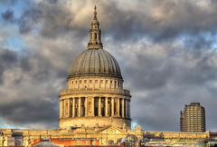 "Saint Pauls • <a style=""font-size:0.8em;"" href=""http://www.flickr.com/photos/45090765@N05/8674911359/"" target=""_blank"">View on Flickr</a>"