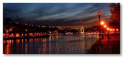 Porto by night... (vmribeiro.net) Tags: portugal geotagged porto noite nocturne nocturno noturno tamronaf18200mmf3563xrdiiildasphericalif geo:lat=41140820982182326 geo:lon=8618224561214447