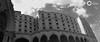 THE RITZ-CARLTON, RIYADH (Tareq Abuhajjaj   Photography & Design) Tags: new old bw moon white black photography hotel design blackwhite high nice nikon flickr dubai carlton top rich culture traditions fast palce wear arab saudi arabia ritz riyadh luxury مصمم ksa iphone نيكون طارق d700 iphone5 tareqdesigncom tareqmoon أبوحجاج abuhajjaj ابوحجاج tareqphcom