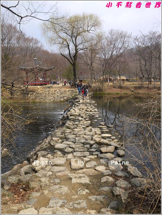 0403韓國民俗村 (71).JPG