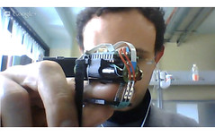 "Wearable Haptic Device • <a style=""font-size:0.8em;"" href=""http://www.flickr.com/photos/95191479@N02/8677967300/"" target=""_blank"">View on Flickr</a>"