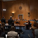 Claire Holds Oversight Hearing Focused on Medical Equipment Sales Tactics