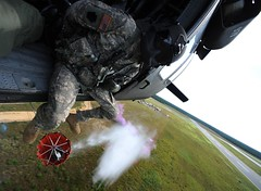 New Jersey National Guard (The National Guard) Tags: new soldier army fire bucket exercise eagle flag military guard national nationalguard jersey soldiers bambi ng firefighting guardsmen troops usarmy guardsman uh60 njng