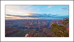 Sunset ..@Yavapai Point, Grand Canyon National Park, South Rim, AZ, USA (Suchi-Deb) Tags: sunset red arizona orange color nature colors landscape nikon colorful grandcanyon etsy sapphire grandcanyonsunset finegold yakipoint grandcanyonsouthrim flickrhearts flickraward flickrbronzeaward exemplaryphotos internationalgeographic landscapesdreams spiritofphotography arizonabeauties d7000 nikonflickraward wideanglelandscape addictedtonature nikond7000 naturesprime bestshotawards photographyforrecreation landscapelovers