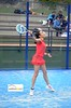 """Lucia Gonzalez 4 padel 2 femenina open a40 grados pinos del limonar abril 2013 • <a style=""""font-size:0.8em;"""" href=""""http://www.flickr.com/photos/68728055@N04/8684701628/"""" target=""""_blank"""">View on Flickr</a>"""