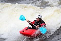 M20130427_154243_DSC_6240 (henahadu) Tags: water river whitewater ottawa canoe rafting kayaking bateisland levelsixcup
