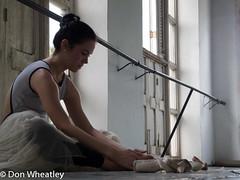 1104.jpg (DonatoW) Tags: ballerina danza havana pro balletdancer donwheatley cuba2013