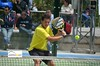 """cayetano rocafort 4 padel 1 masculina prueba provincial fap abril 2013 • <a style=""""font-size:0.8em;"""" href=""""http://www.flickr.com/photos/68728055@N04/8692258650/"""" target=""""_blank"""">View on Flickr</a>"""
