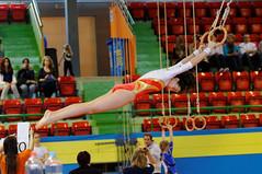 2013-VA-master-Chailly-C3-C4F-019 (Diabolik63) Tags: master va gym filles pierrier gymnastique chailly 2013 agrs veveyancienne c3c4f