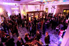 White House Correspondents Association Dinner After-Party (DEMO PHOTOS by DeMond Younger) Tags: party white house 3 game by sarah dinner magazine dc video women dj photographer library events katherine center file capitol dk annual playstation gala dl 8th announces afterparty carnegie younger association presented skee policy hotspots nicholls bipartisan demond galas schaffer capitolfile palystation wwwdemophotosnet correspondents katherinenicholls nichemediaspresidentandchiefoperatingofficersarahschaffer presidentandeditorinchief