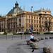 Karlsplatz_2