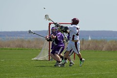 2013-04-27 at 11-49-54 (Dawn Ahearn) Tags: lacrosse rockyhill mthope headstrong 23ericrameika