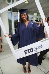 IMG_8012 (fiu) Tags: graduation floridainternationaluniversity grad fiu graduates fiugrad